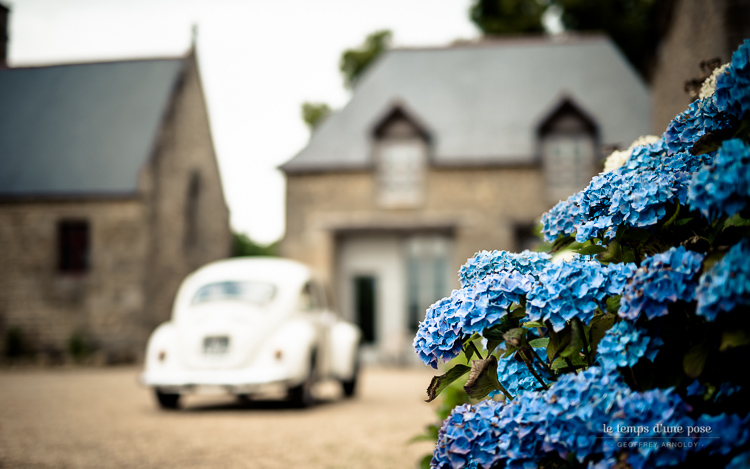 3/Chateau/court interieure voiture mariage_1.jpg