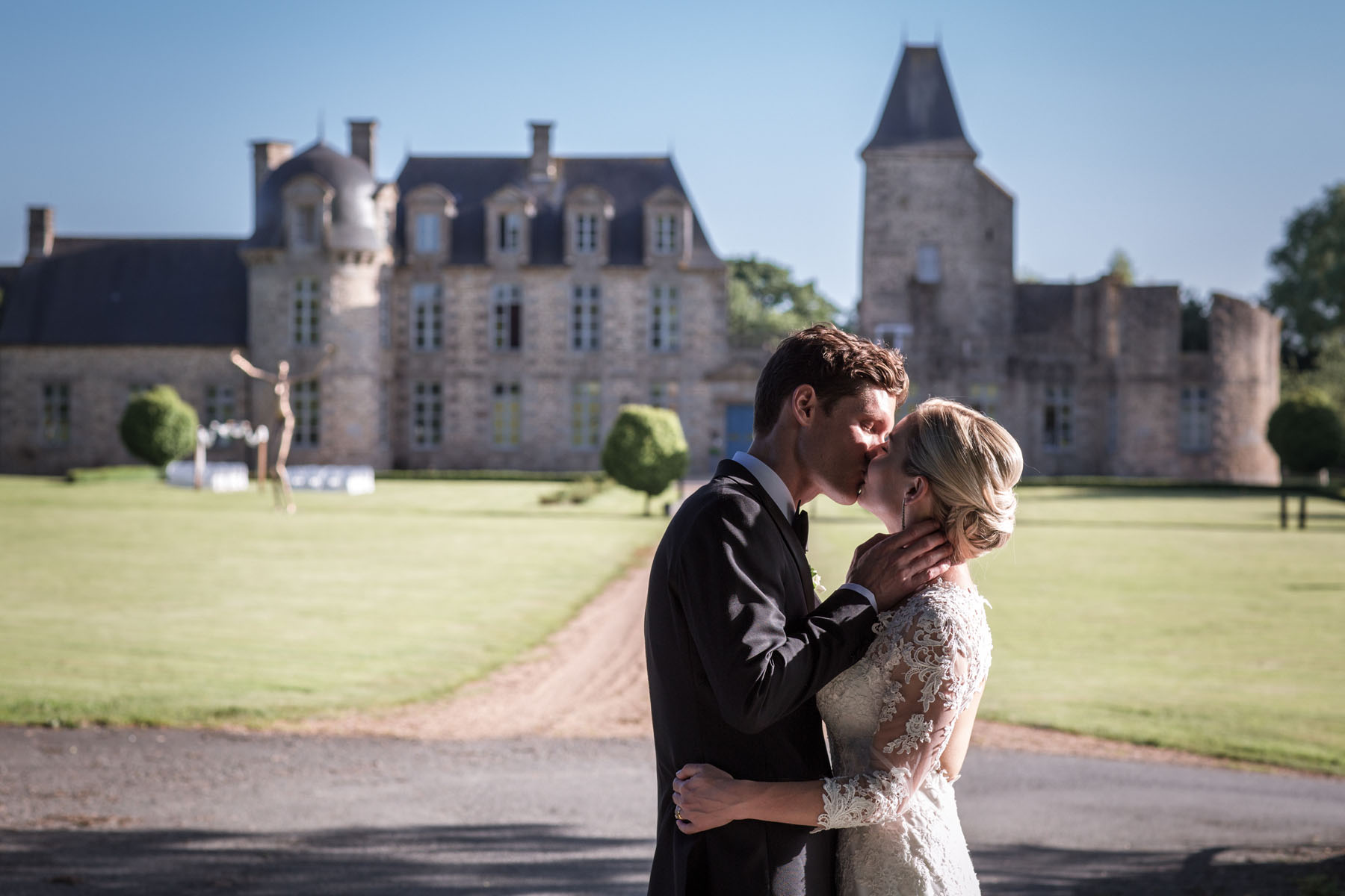 3/Mariages/Couples/maries2.jpg