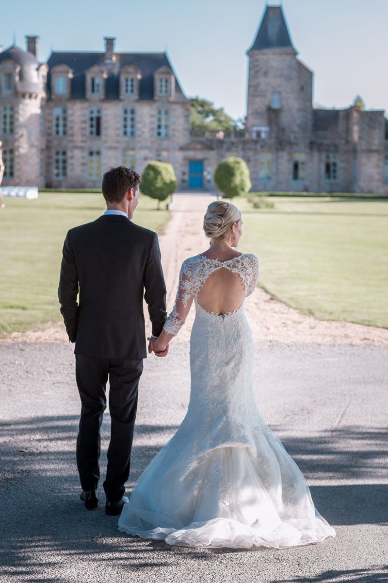 3/Mariages/Couples/maries3.jpg